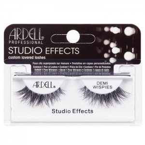 Ardell Studio Effects - Demi Wispies