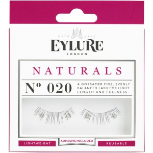 eylure-wimpers-naturals-020
