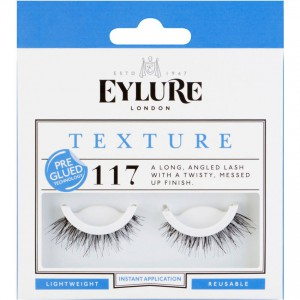 eylure-wimpers-texture-pre-glued-117