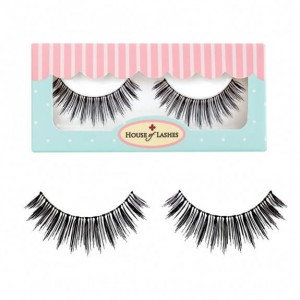 House of Lashes - Bombshell