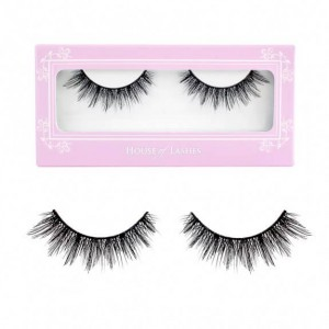 House of Lashes - Featherette