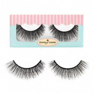 House of Lashes - Femme Fatale