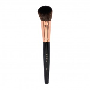 Kara Beauty K11 Powder/Blush Brush