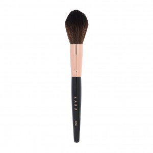 Kara Beauty K12 Pointed Powder Brush