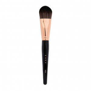 Kara Beauty K13 Foundation Brush