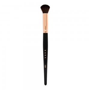 Kara Beauty K29 Small Contour Brush