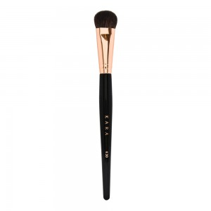 Kara Beauty K30 Small Buffer Brush