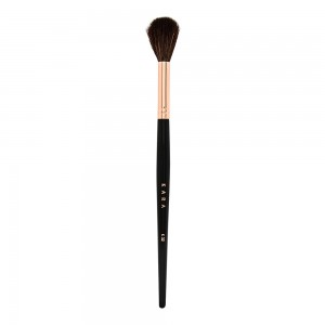 Kara Beauty K32 Highlighter Brush