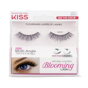 Kiss Blooming Lash - Daisy