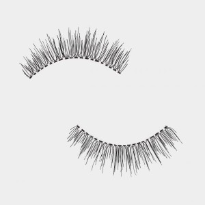 Kiss Ever EZ Lash Multipack - #03