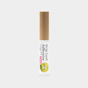 Kiss Ever EZ Strip Lash Adhesive (transparant)