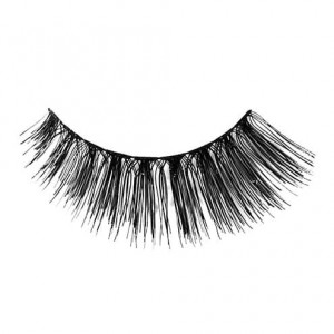 Kiss i-ENVY Lashes - Beyond Naturale 02