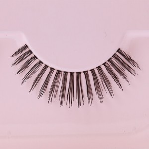Kiss i-ENVY Lashes - Diva 02
