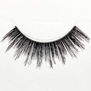 Kiss i-ENVY Lashes - Double Layer 01