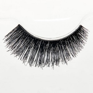 Kiss i-ENVY Lashes - Double Layer 02