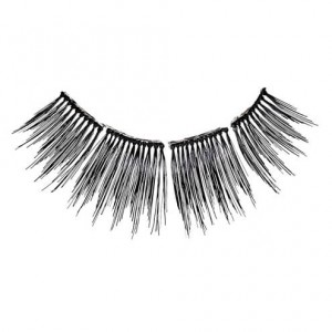 Kiss i-ENVY Lashes - Quattro 02