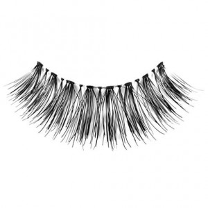 Kiss i-ENVY Lashes - So Wispy 04