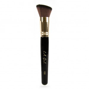 L.A. Girl Angled Buffer Brush