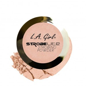 L.A. Girl Strobe Lite Strobing Powder - 90 Watt