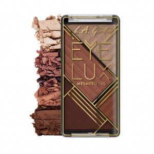 L.A. Girl Eye Lux Eyeshadow Harmonize