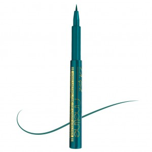 L.A. Girl Fineline Eyeliner Emerald