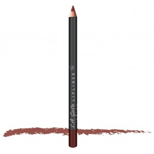 L.A. Girl Lipliner Pencil - Auburn