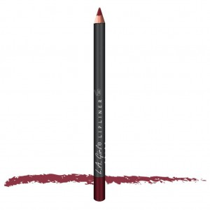 L.A. Girl Lipliner Pencil - Currant