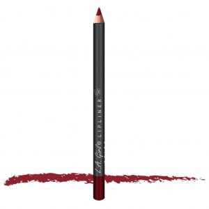 L.A. Girl Lipliner Pencil - Maroon