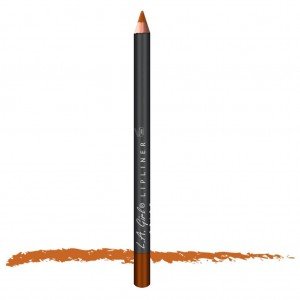 L.A. Girl Lipliner Pencil - Perfect Brown