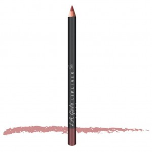 L.A. Girl Lipliner Pencil - Sable