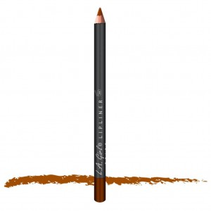 L.A. Girl Lipliner Pencil - Soft Sienna