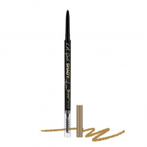 L.A. Girl Shady Slim Brow Pencil - Blonde
