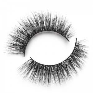 Lilly Lashes 3D Mink - NYC