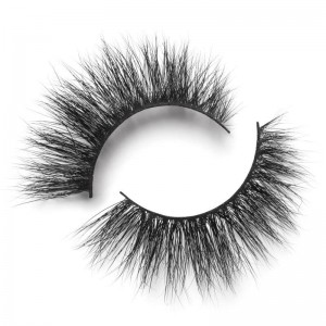Lilly Lashes 3D Mink - Sydney