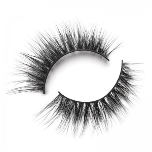 Lilly Lashes Glam - Twin Lash