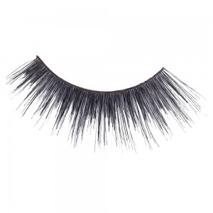 Miss Adoro Lashes #5