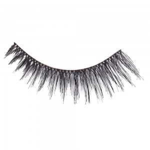 Miss Adoro Lashes #600
