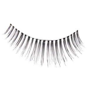 Miss Adoro Lashes #68