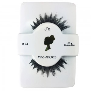 Miss Adoro Lashes #74