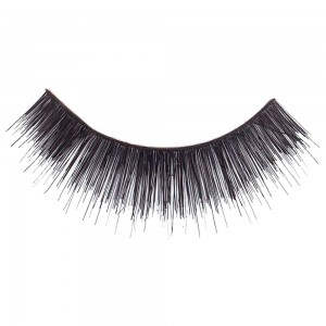 Miss Adoro Lashes #76