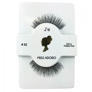 Miss Adoro Lashes #82