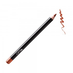 OFRA Lipliner - Copper