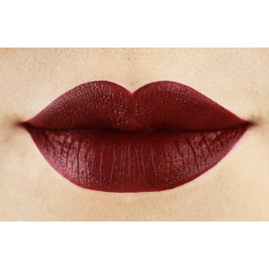 OFRA Long Lasting Liquid Lipstick - Havana Nights