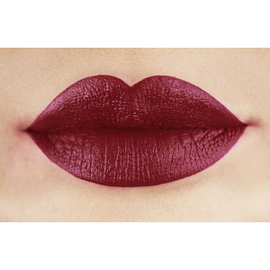 OFRA Long Lasting Liquid Lipstick - Manhattan