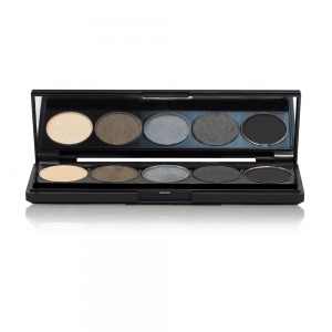 OFRA Signature Shadow Set - Irresistible Smokey Eyes