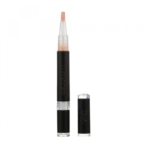Sleek Luminaire Highlighting Concealer - L01
