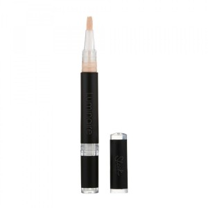 Sleek Luminaire Highlighting Concealer - L02