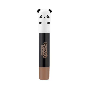 Tony Moly Panda's Dream Contour Stick #03 Shading