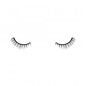 Velour Lashes - Lash at First Sight