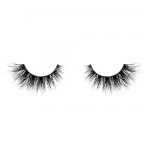 Velour Lashes - Sinful